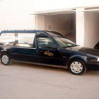 coche_4